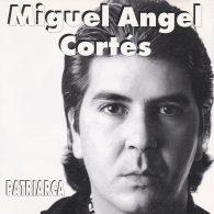 1 Patriarca M. A. Cortés 1998