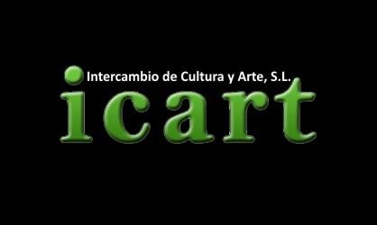 Logo418