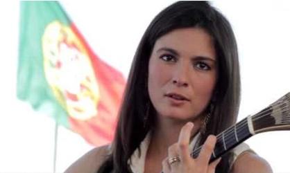Marta Pereira da Costa 2