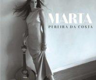 Marta Pereira da Costa 1