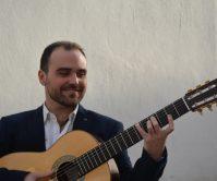 Santiago Lara 01
